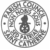 St. Catherine Parish Council