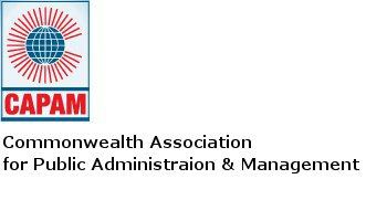 Commonwealth Association for Public Administration & Management