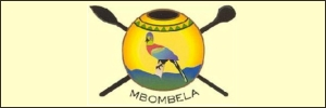 Mbombela City Council