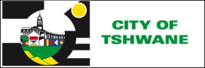 Tshwane City Council