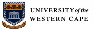 The University of the Western Cape (UWC)