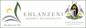 Ehlanzeni District Municipality