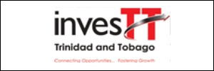 Invest Trinidad and Tobago