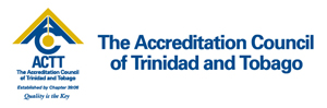 Accreditation Council of Trinidad and Tobago
