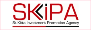 St. Kitts Investment Promotion Agency