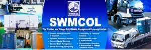 Solid Waste Management Company Limited